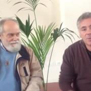 Intervista-a-Franca-Ballotti-e-Roberto-Aiello
