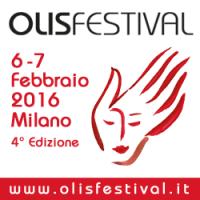 Banner-OlisFestival-250x250