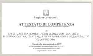 attestato di comp.