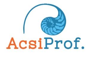 Logo-ACSI-PROF