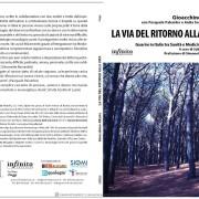 copertina libro Allasia-1
