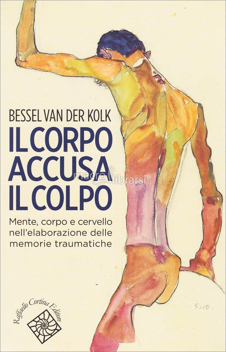 il-corpo-accusa-il-colpo-114683