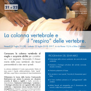 MAR_corso_respiro_vertrebre_WEB-01