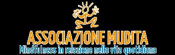 mudita_logo_web4