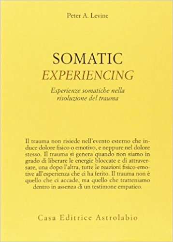 somatic experience