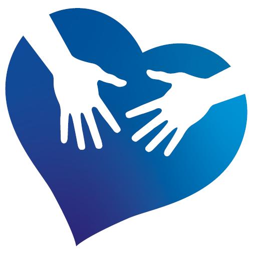 Iltk Calendario.Empatia E Compassione Nella Pratica In Collaborazione Con