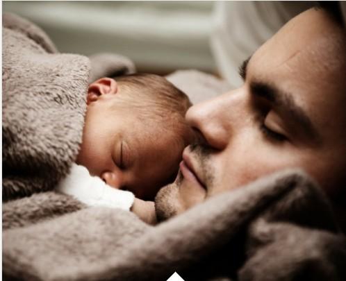 Webinar - Gli aspetti archetipici dell'esperienza prenatale: Il campo del padre