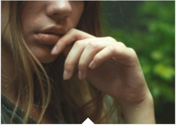 Webinar - La salute attraverso la bocca: la bocca funzionale