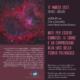Webinar Soci Istruttori A.CS.I.: Nati per essere connessi - Il cuore e la compassione alla luce della Teoria Polivagale