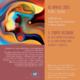 """Webinar Soci Istruttori A.CS.I.: """"Il corpo ricorda"""" - il sistema fasciale e la memoria del corpo-mente"""