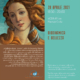 Webinar Soci Istruttori A.CS.I.: Biodinamica e Bellezza