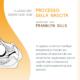 3 webinar di Biodinamica Craniosacrale con Franklyn Sills: Processo della nascita