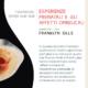 3 webinar di Biodinamica Craniosacrale con Franklyn Sills:  Esperienze prenatali  e gli affetti ombelicali