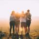 Webinar - L'integrazione interpersonale - Realizzare l'integrazione tra sé e l'altro