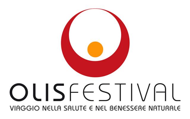 Olis festival